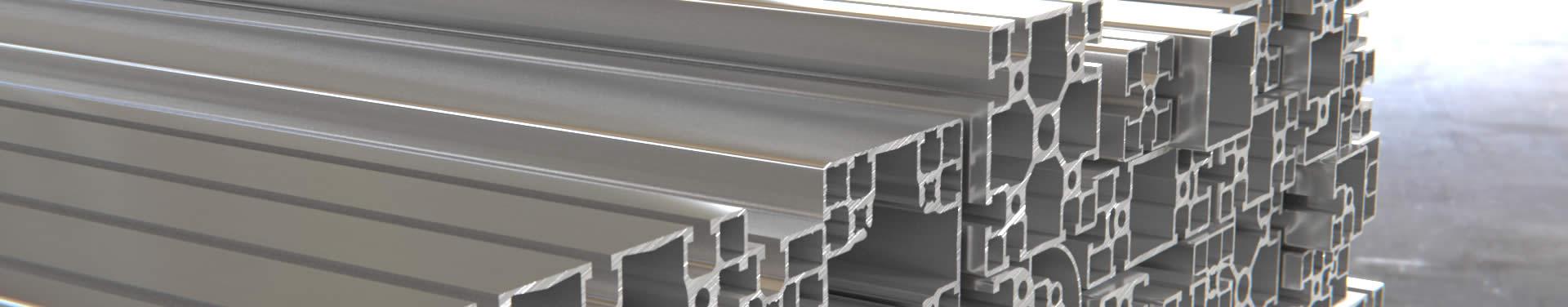 profili_in_alluminio_e_accessori_2